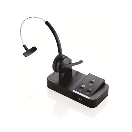 Jabra PRO 9450 Wireless Headset | Polaris
