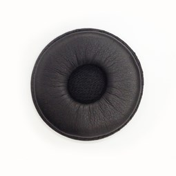 Leatherette Ear Cushion for Polaris Wireless Headsets