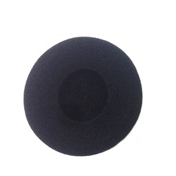 Foam Ear Cushion for Soundpro Wideband Corded Headsets