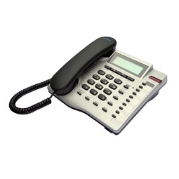 Interquartz Gemini IQ335 PABX Business Telephone