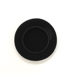 Foam ear cushion & ear plate kit for Jabra GN2100 series corded headsets