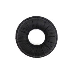 Leatherette Ear Cushion for Jabra GN 2100 series corded headsets