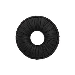 King Size Leather Ear Cushion for Jabra GN 2000 series corded headsets