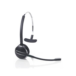 Spare Monaural (one-ear) Headset for Jabra PRO 9460MON Wireless Headset